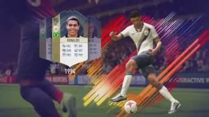 фото Sony PlayStation 4 Pro 1Tb Black (игра 'FIFA 2018' в подарок) (официальная гарантия) #7