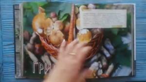фото страниц Вкусный Понедельник. Не только джем. Большая книга о варенье, соленьях, заготовках #9