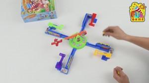 фото Настільна гра Fun Game 'Нестримний Пілот' (7066) #2