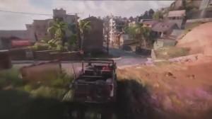 скриншот Антология Uncharted: части 1-4 (суперкомплект из 4 игр для PS4) #12