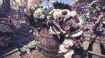 скриншот Monster Hunter: World (PS4) #18