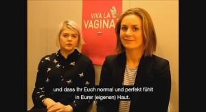 фото страниц Viva la vagina. Хватит замалчивать скрытые возможности органа, который не принято называть #9