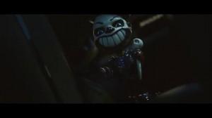 скриншот Mafia 3 PS4 #11