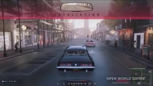 скриншот Mafia 3 #12
