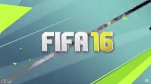скриншот  Ключ для Fifa 16 #12
