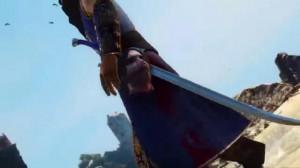 скриншот  Ведьмак 3: Дикая Охота – Каменные Сердца (PC-DVD) #8