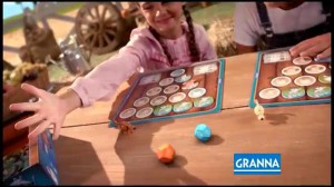 фото Настольная игра Granna 'Супер фермер' (80865) #7