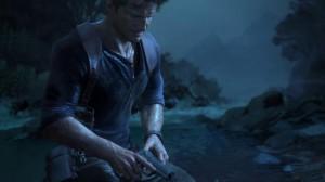 скриншот Uncharted 4: A Thief's End. Путь Вора. Русская Версия PS4 #8