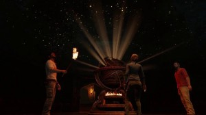 скриншот Uncharted: Натан Дрейк. Коллекция PS4 #11