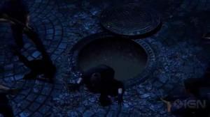 скриншот Uncharted: Натан Дрейк. Коллекция PS4 #12