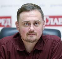 Фото Андрей Анатольевич Кокотюха