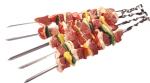 Жарим мясо на углях, или Как приготовить шашлык?