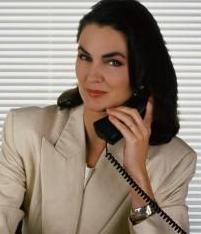 10 лучших подарков для бизнес-леди