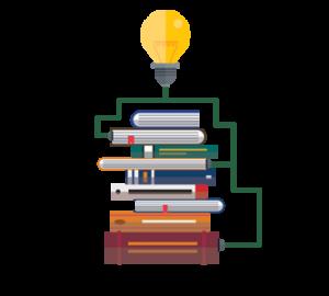 8 Лучших бизнес книг 2017 года по версии Forbes
