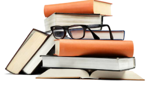 ТОП-5 книг, которые читают в Гарварде
