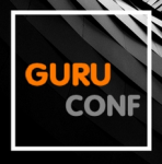 Приглашаем на конференцию GURUCONF
