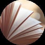 100 кращих українських книг сучасності