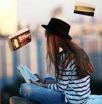 12 лучших книг для подростков
