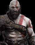 4 причины обожать God of War
