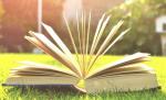 Что почитать весной?
