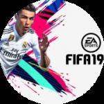 FIFA 19: что нового нам готовят EA Sports