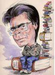 Лучшие книги Стивена Кинга: ТОП-10