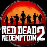 Red Dead Redemption 2: всё, что нужно знать о грядущем шедевре