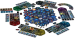 Изображение ТОП-20 лучших настольных игр