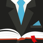 ТОП-5 книг про бизнес и личный успех