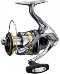 Как выбрать рыболовную катушку Shimano. ТОП-5 моделей