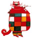 ТОП-5 книг ко Дню детской литературы