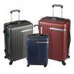 -10% на чемоданы на колесах