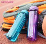Бутылки Uzspace: охлаждаем жаркое лето скидками