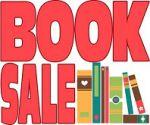 Последняя суперраспродажа лета: -20-50% на 300 книг