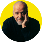 Лучшие книги Пауло Коэльо. Философия мысли