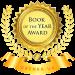 Изображение 100 лучших книг 2019 года