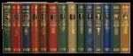 Лучшие классические книги: мировая классика всех времен
