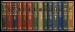 Изображение Лучшие классические книги: мировая классика всех времен