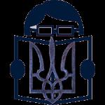 Фантастичні книги, видані в Україні у 2019 році