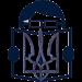 Изображение Фантастичні книги, видані в Україні у 2019 році