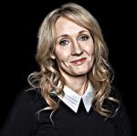 Омут памяти Джоан Роулинг: жизнь и творчество писательницы, подарившей миру «Гарри Поттера»