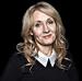 Изображение Омут памяти Джоан Роулинг: жизнь и творчество писательницы, подарившей миру «Гарри Поттера»