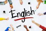 Как выучить английский, не выходя из дома и зоны комфорта