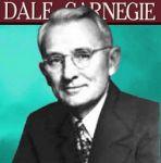 Обзор 5 лучших книг Дейла Карнеги