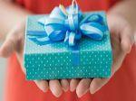 30 подарков на день рождения, за которые не стыдно