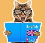 Топ книги на английском языке по уровням сложности: список