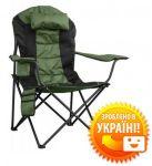 -20% на складные кресла для рыбалки и кемпинга