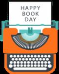 День книги: скидки на 1000 лучших изданий