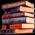 Книжный локдаун: скидки до 40%