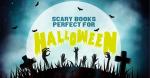 Кращі страшні книги зі знижкою 20%